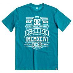 DC Shoes Graveyard BY tee-shirt pour jeunes marine blue - white 26€ #tee #tees #teeshirt #teeshirts #tshirt #tshirts #dc #dcshoes #dcshoe #dcshoecousa #dcskateboarding #skate #skateboard #skateboarding #streetshop #skateshop @April Cochran-Smith Gerald Skateshop