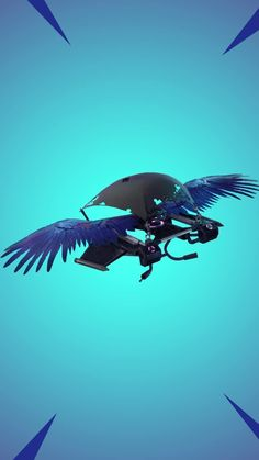 Fortnite features the sandbox genre that brings up the survival game. Fornite was developed by Epic Games, and People Can Fly that was later published by E Epic Games Fortnite, Best Games, Juegos Ps2, Ala Delta, Hd Wallpapers For Mobile, Battle Royal, Image Hd, Background Images, Game Art