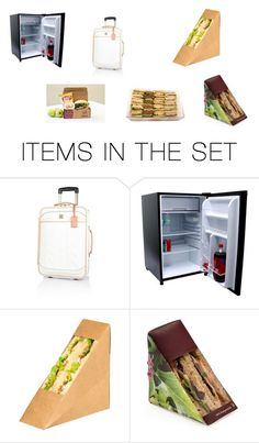 """""""Untitled #1278"""" by amanda-weasley ❤ liked on Polyvore featuring art"""