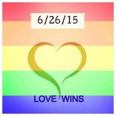 Politics Gay Rights