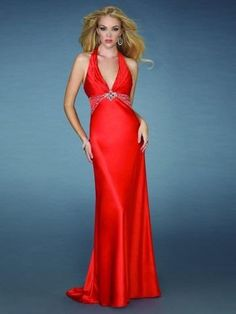 2013 Style Sheath _ Column Halter  Beading  Sleeveless Floor-length Elastic Woven Satin Red Prom Dress _ Evening Dress. br_Product Name2013 Style Sheath _ Column Halter  Beading  Sleeveless Floor-length Elastic Woven Satin Red Prom Dress _ Evening Dressbr_br_Weight2kgbr_br_ Start From1 Unitbr_br_ br_br_Sleeve LengthSleeve.. . See More Elastic Woven at http://www.ourgreatshop.com/Elastic-Woven-C970.aspx