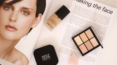 Flawless and fresh Foundation routine Foundation Routine, Blush, Make Up, Lipstick, Face, Beauty, Blushes, Lipsticks, Makeup