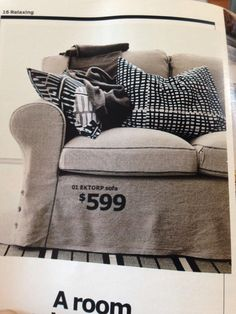1000 images about funda sofa on pinterest ikea sofa - Funda sofa ikea ...