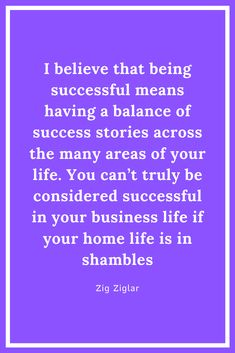 25 quotes on the balance between professional and private life in 2020 – Wanderlust Some Motivational Quotes, Funny Quotes, Work Life Balance Quotes, Love Your Family, Private Life, Motivate Yourself, Good Advice, Are You Happy, Things That Bounce