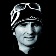 """""""The Swiss machine"""" Ueli Steck comes to Kendal fresh from his latest exploits.  Last year the man who holds the speed record for the North Face of the Eiger (2hrs 47min) focused on the high peaks of the Himalayas, soloing the South Face of Annapurna in an astonishing 28 hours Yet soon afterwards he flew into Scotland for an under-the-radar climbing hit – for Ueli, variety is the spice of life.  www.uelisteck.ch/en.html"""
