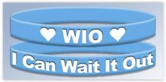 What Exactly IS the Wait it Out Method of Sleep Training? WIO Defined   Nurshable
