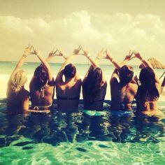 some summer KD love Alpha Xi Delta, Concert, Summer, Summer Recipes, Concerts, Festivals, Summer Time, Verano
