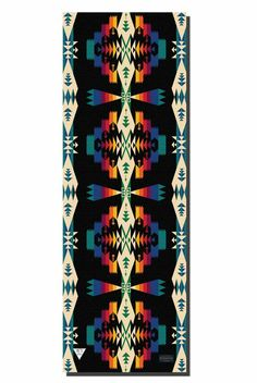 Tired of the same old color options when it comes to your mat? Take your mat game to a whole new level with The Tucson Yoga Mat from Yeti Yoga. This cushioned mat weighs in at about lbs making it perfect for life on the go. Yoga Bra, Tucson, Tired, Game, Vintage, Color, Dresses, Colour, Gowns