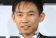 James Wan to direct Aquaman