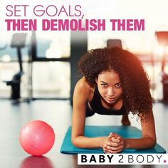 Keep working on those goals Mama . Fitness Tips, Fitness Motivation, Fit Mum, Muscle Recovery, Deep Tissue, Pregnancy Workout, Train Hard, Workout Challenge, New Moms