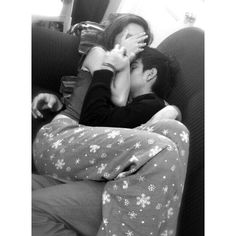 relationship goals ❤ liked on Polyvore featuring before you exit, couples y people