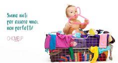 CHICMEUP. QUANDO LO SHOPPING SI FA SOCIAL http://sofiscloset.it/shopping-online-bambini-2/