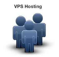 If you are looking for the great combination of a dedicated server and a shared web hosting, then VPS hosting has to be the best option for you. It comes with unique features and at affordable rates. Contact us at DialWebHosting and hire our hosting service.