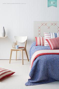 DIY Pegboard Headboard for the Bed Linen Bedding, Bedding Sets, Bed Linens, Comforter, Pegboard Headboard, Cozy Bedroom, Bedroom Decor, Decorating Bedrooms, Bedroom Ideas
