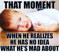 Lol! Follow Paging Fun Mums on Instagram for other funnies, crafts, activities & fun things to do with kids!