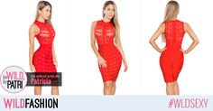Hola, chicas! Vara se poarta transparentele sexy... ;) Bodycon Dress, Spandex, Club, Sexy, Dresses, Fashion, Girls, Vestidos, Moda