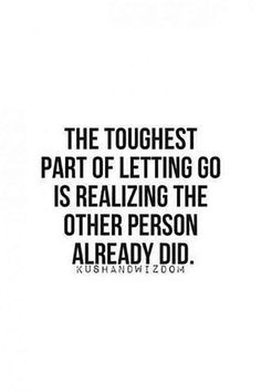 Letting go quotes Letting Go can be difficult but it is worth it when you know it is the right thing to do. Take inspiration from these letting go quotes to choose yourself. Break Up Quotes, Go For It Quotes, Sad Love Quotes, Words Quotes, Sayings, Being Hurt Quotes, Qoutes, U Hurt Me Quotes, Losing Love Quotes