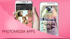 (25) Twitter Photo Editor, Polaroid Film, Samsung, App, Twitter, Apps