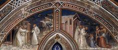 spinello benedict - Google-Suche