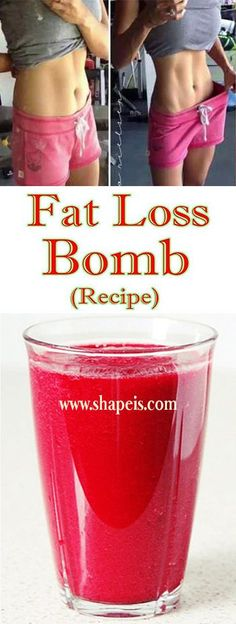 FAT LOSS BOMB #fitness #beauty #hair #workout #health #diy #skin #Pore #skincare #skintags #skintagremover #facemask #DIY #workout #womenproblems #haircare #teethcare #homerecipe