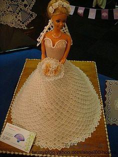 紙蕾絲2007最美的回憶---PWE立体娃娃作品篇 @ 天使屋手作坊的部落格 :: 痞客邦 PIXNET ::