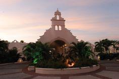 Welcome to Spice Island Beach Resort