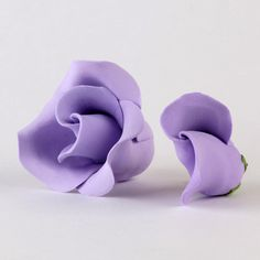 English Rose Blooms & Buds - Lavender   CaljavaOnline