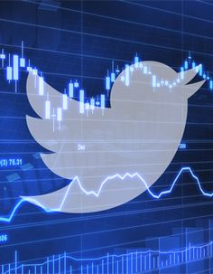 Twitter to finalise buyer this month  #salesforce #google #disney #twittersale  Read more at bytes.quezx.com