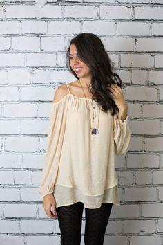 American Threads - Under The Sun Top , $36.99 (http://www.shopamericanthreads.com/under-the-sun-top/)