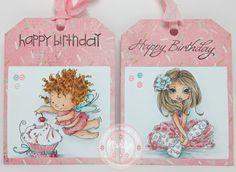 http://www.funkykits.co.uk/catalog/  Sugar Nellie  Cherry Cupcake & Tiffany