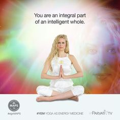 We tend to either push our practice or run from it. Forcing or laziness during our practice comes from vritti the agitated fluctuations of the mind that are fed by our #ego. These come from a disconnected state not from our sense of being an integral part within an intelligent whole which is the root of #yoga.  Pushing at our practice or running from it is simply a reflection of our relationship to our thoughts and ultimately ourselves. We tend to run from or try to grab onto this moment…