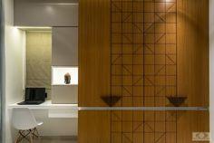 Flat Interior, Interior Design Photos, Office Interior Design, Apartment Interior, Interior Decorating, Interior Designing, Bedroom Bed Design, Bedroom Furniture Design, Home Room Design