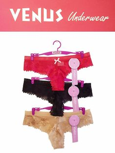 e6be198c4c Venus Woman Underwear Lace Thong Panties  Lot Sale  Bikini Lingerie Thongs