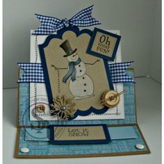 Card made using the Nordic Christmas Collection from Crafter's Companion. Tim Holtz, Spectrum Noir Pencils, Craft Supplies Uk, Digi Stamps Free, Crafters Companion Cards, Snowman Cards, Nordic Christmas, Shaped Cards, Cross Stitch Kits
