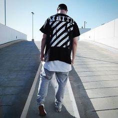 8 Happy Tips: Urban Fashion Trends H&m urban fashion grunge boots.Urban Fashion Plus Size Shirts. Urban Fashion Girls, Urban Fashion Trends, Boho Fashion Summer, Urban Fashion Women, Trendy Fashion, Mens Fashion, Fashion Menswear, Boy Fashion, Fashion Shoes