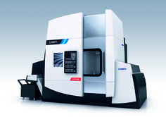 SGTH160 Roller-based Compound Lathe | Red Dot 21