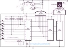 let\u0027s make! 5 more breadboard projects for beginners electronic