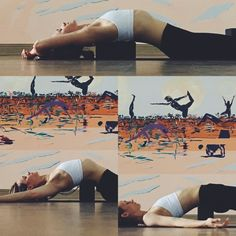 There are a lot of yoga poses and you might wonder if some are still exercised and applied. Yoga poses function and perform differently. Each pose is designed to develop one's flexibility and strength. Yoga Yin, Yin Yoga Sequence, Yin Yoga Poses, Yoga Sequences, Zen Yoga, Fitness Workouts, Yoga Fitness, Fitness Motivation, Ashtanga Yoga