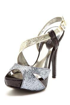 9421644b65c GUESS Kieko Sandal Fab Shoes