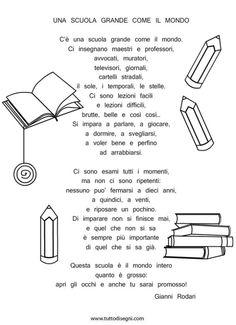 poesia-scuola-rodari