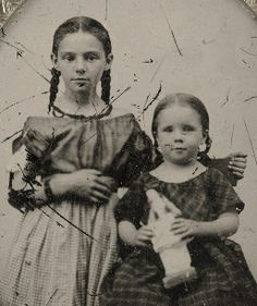59 Best Pioneer Children Images Vintage Photos Antique