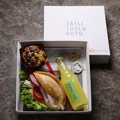 Healthy Low Calorie Breakfast, Best Breakfast Recipes, Healthy Snacks, Restaurant Healthy, Salade Healthy, Wedding Snacks, Sleepover Food, Tumblr Food, Western Food