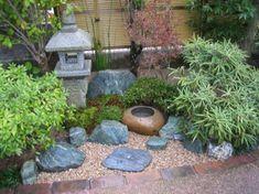 Japanese Garden Design Ideas To Style Up Your Backyard Youtube ...