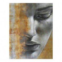 Kai Fine Art is an art website, shows painting and illustration works all over the world. Art And Illustration, Painter Photography, Art Visage, Diy Canvas Art, Art Abstrait, Portrait Art, Fantasy Art, Street Art, Abstract Art