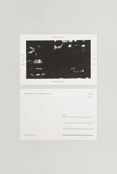 Billie Postcard Templates – Hands-On!
