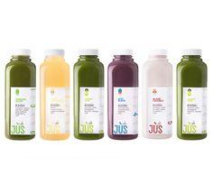 vegetable juice package - Google 검색