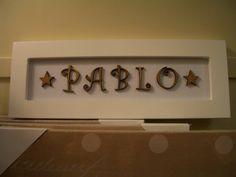 Cartel Pablo