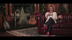 Want to know more about the Christmas concerts - keep watching!