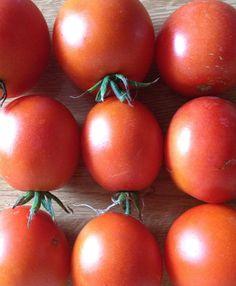 tomato No.2
