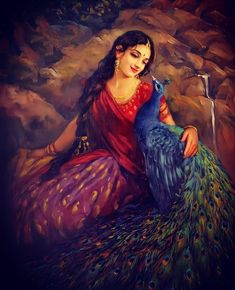 Radha Krishna Love Quotes, Cute Krishna, Radha Krishna Pictures, Lord Krishna Images, Radha Krishna Photo, Krishna Art, Krishna Lila, Radha Krishna Paintings, Krishna Names